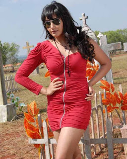 Ragini Dwivedi hot