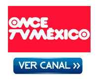 Canal Once TV En Vivo