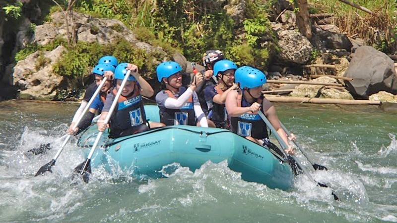 white water rafting, whitewater rafting, white water rafting cdo, whitewater rafting cdo, cdo white water rafting, cdo whitewater rafting