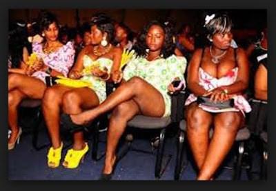 Opinion free viewing nigeria girls sex photos shall afford