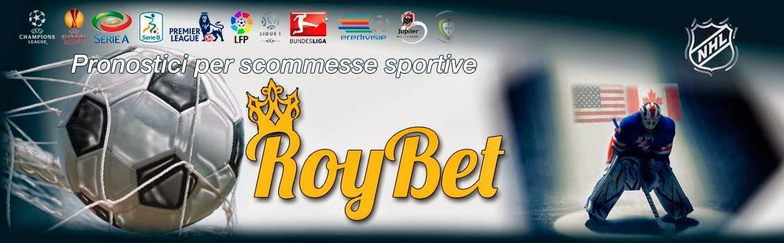 Roy Bet