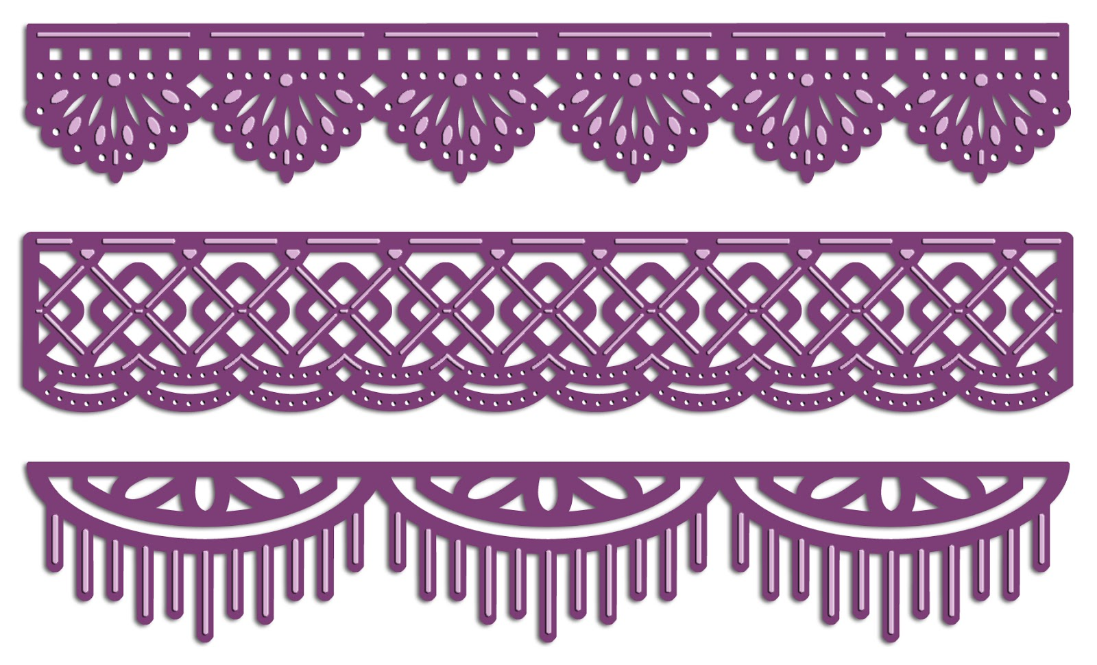 http://www.ourdailybreaddesigns.com/index.php/csbd51-beautiful-borders-dies.html