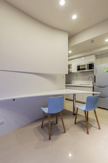 室內設計,空間設計