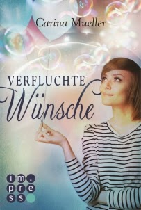 http://www.carlsen.de/epub/verfluchte-wunsche/55499#Inhalt