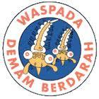 WASPADA DEMAM BERDARAH