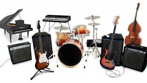 Blogspot de Videos Musicales