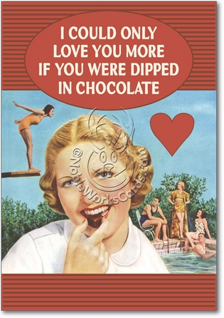 Funny Valentines Day Cards from Greeting Card Universe