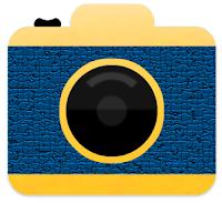 Vintage Camera Pro v1.53