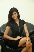 Sindhu Affan Latest Sizzling Photos-thumbnail-7