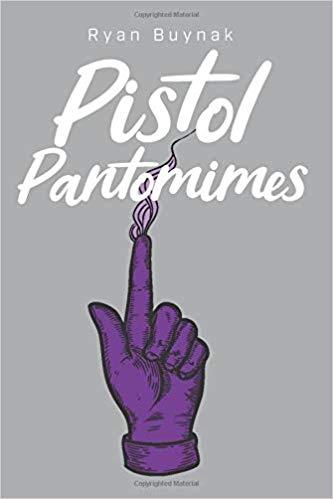 Pistol Pantomimes