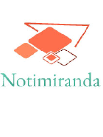 Notimiranda