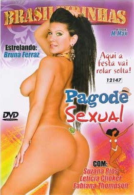 sexo Pagode Sexual   Assistir Online online