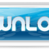 حصريا باتش فيديو كريستيانو رونالدو 2013 مقدمة العاب فيفا 07,08,09 , باتش انترو 2013 - موقع ميكانو