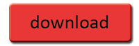 Bloemen download