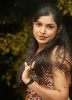 Actress Bhavani Agarwal Pictures in Short Dress at Welcome to America Audio Launch  32.jpg