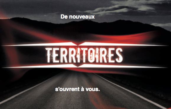 https://www.facebook.com/pages/Territoires/217167371633821?fref=ts