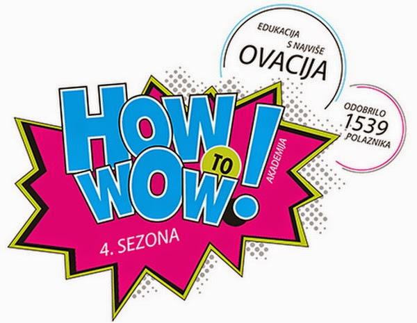 http://www.advertiser-serbia.com/specijalno-izdanje-howtowow-akademije-za-oglasivace-kako-izvuci-najbolje-od-agencije/