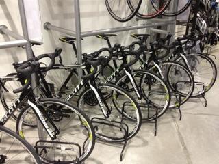 bicicleta scott, bike scott, bike scott speedster 2013