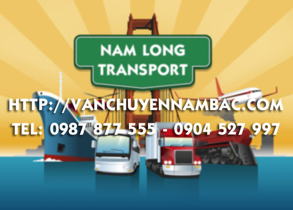 Cần thuê xe tải nhỏ chở hàng bằng đường bộ