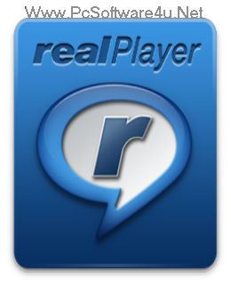 Real Player 32 Bit and 64 Bit