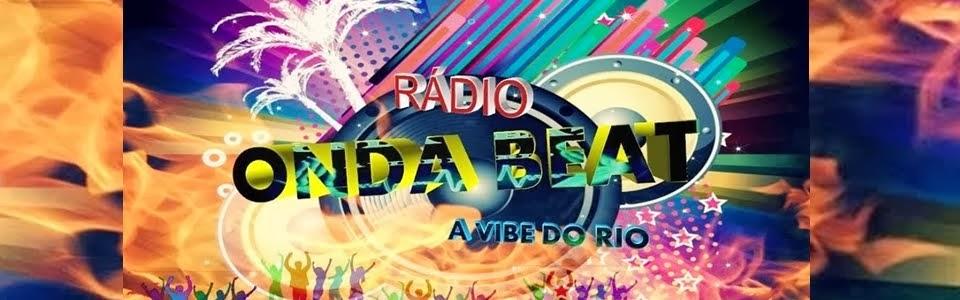 Rádio Onda Beat