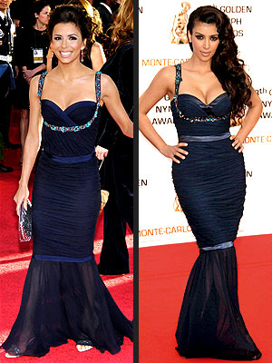 Kardashian Dresses on Kim Kardashian Dress   Hollywood Celebrities Updates Today