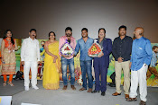 Kavvintha audio release function-thumbnail-19