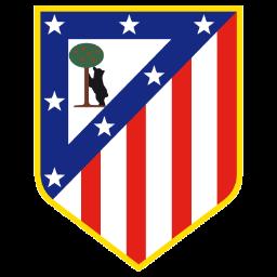 نادي أتلتيكو مدريد الأسباني