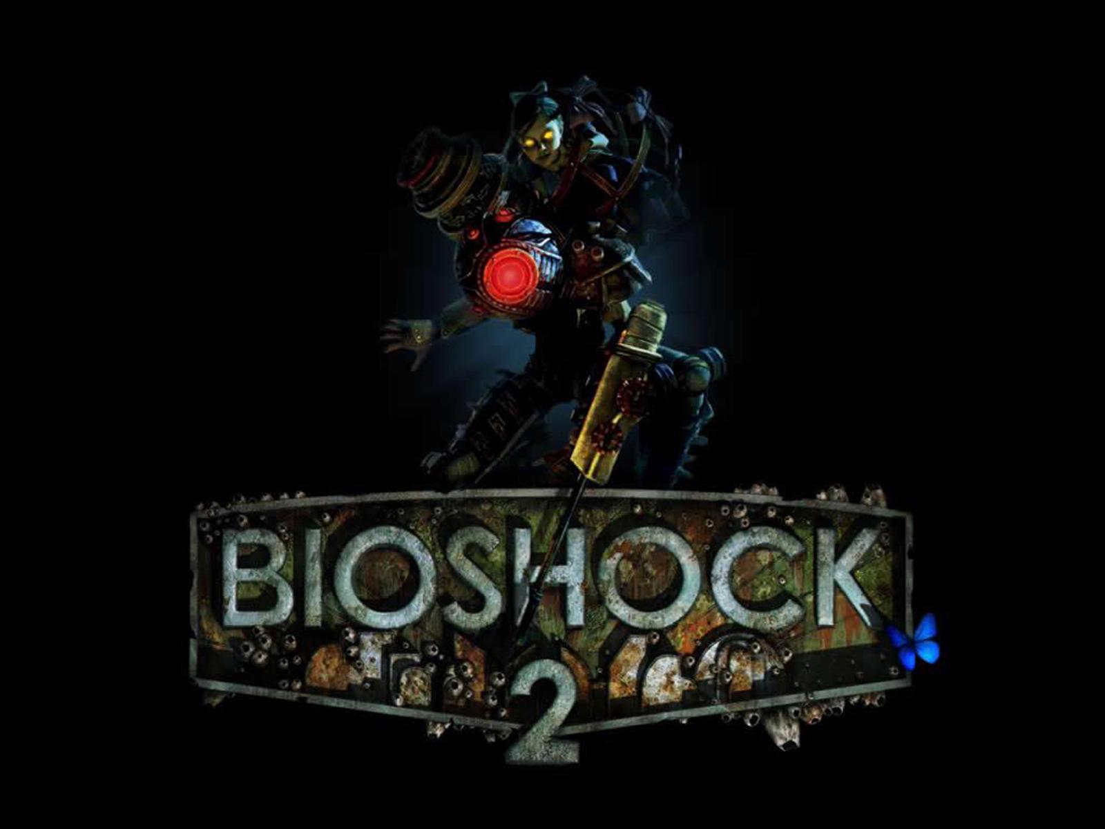 http://3.bp.blogspot.com/-Z2MvUOmVrkA/TnZPHXxKvdI/AAAAAAAABIo/grv7hvtaqYg/s1600/BioShock_2_little_sister_logo_game_widescreenwallpapersbox.blogspot.com.jpg