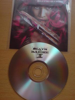 Nicki_Minaj-Death_To_Barbie-Bootleg-2011-UMT