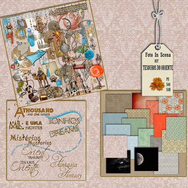 http://www.elo7.com.br/digital-kit-tesouros-do-oriente/dp/3B1CDE
