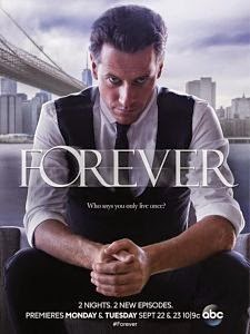 Forever 1×01 Online
