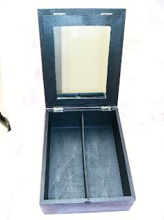 Caixa para bijux ou Maquilhagem! HPIM1557