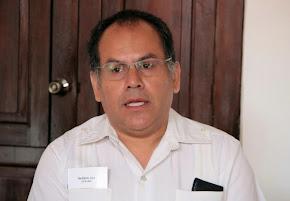 Importante el rescate del CRX para la conservación del legado histórico de Xalapa