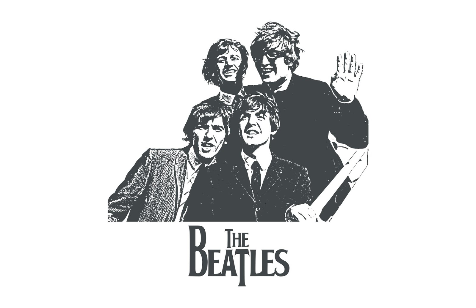 the_beatles-in_america_front_vector