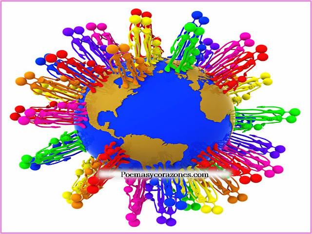 234_poema-de-paz-en-el-mundo