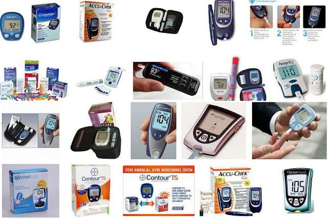 şeker ölçüm cihazı stripleri şeker ölçme aleti en ucuz şeker ölçme aleti