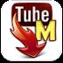 Tải TubeMate Apk - Ứng dụng Tải và chia sẻ video trên Youtube về android