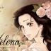 Lançamento de Helena no Anime Friends