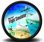Il mondo di Flight Simulator - Flight Simulator gateway