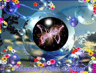 A medida que vamos avanzando con paso firme en el cumplimiento de la Voluntad Divina para poner en marcha al Plan Divino, en el Despertar de la humanidad, aquellos que anclan la Luz en la Tierra a fin de ayudar con ésta gran empresa, son altamente honrados por todos, en los Reinos Espirituales.