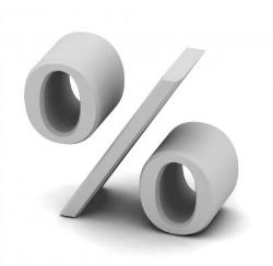 cancelamento de compra juros parcelamento