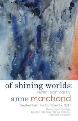 Ann Marchand