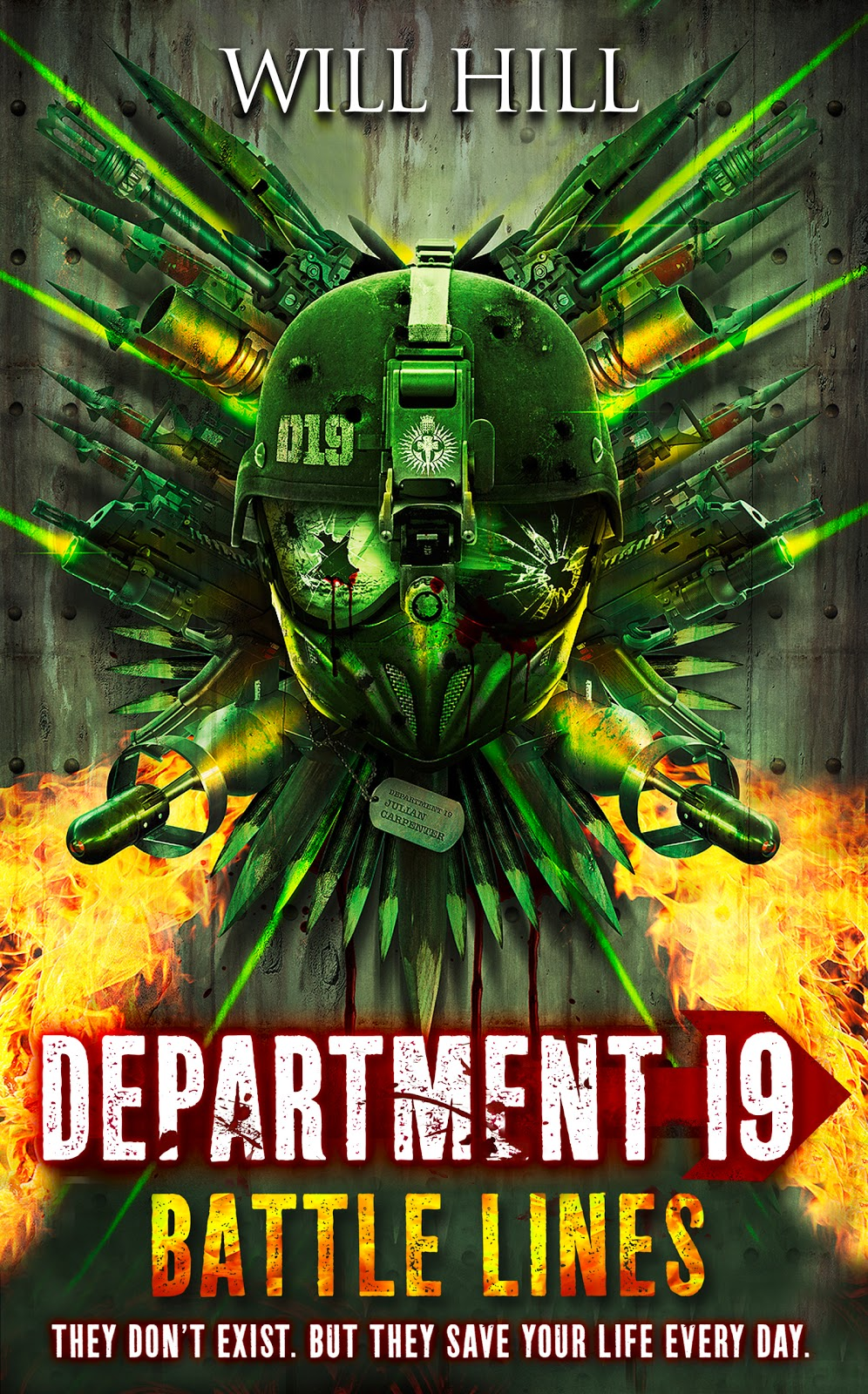 DEPARTMENT 19 BOOK 3 PDF DOWNLOAD
