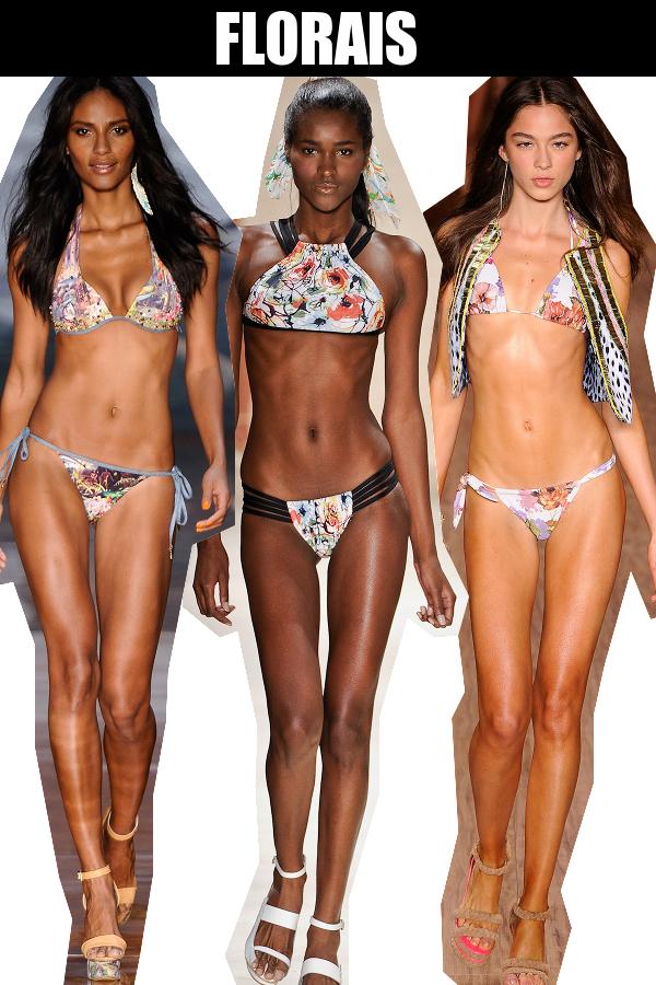 tendencias-para-o-verão-2012-em-biquínis