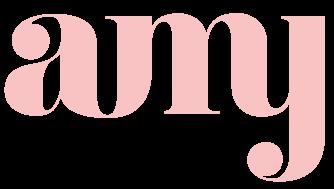 Amynatus M