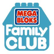 Mega Bloks Family Club