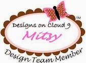 DT Mitsy