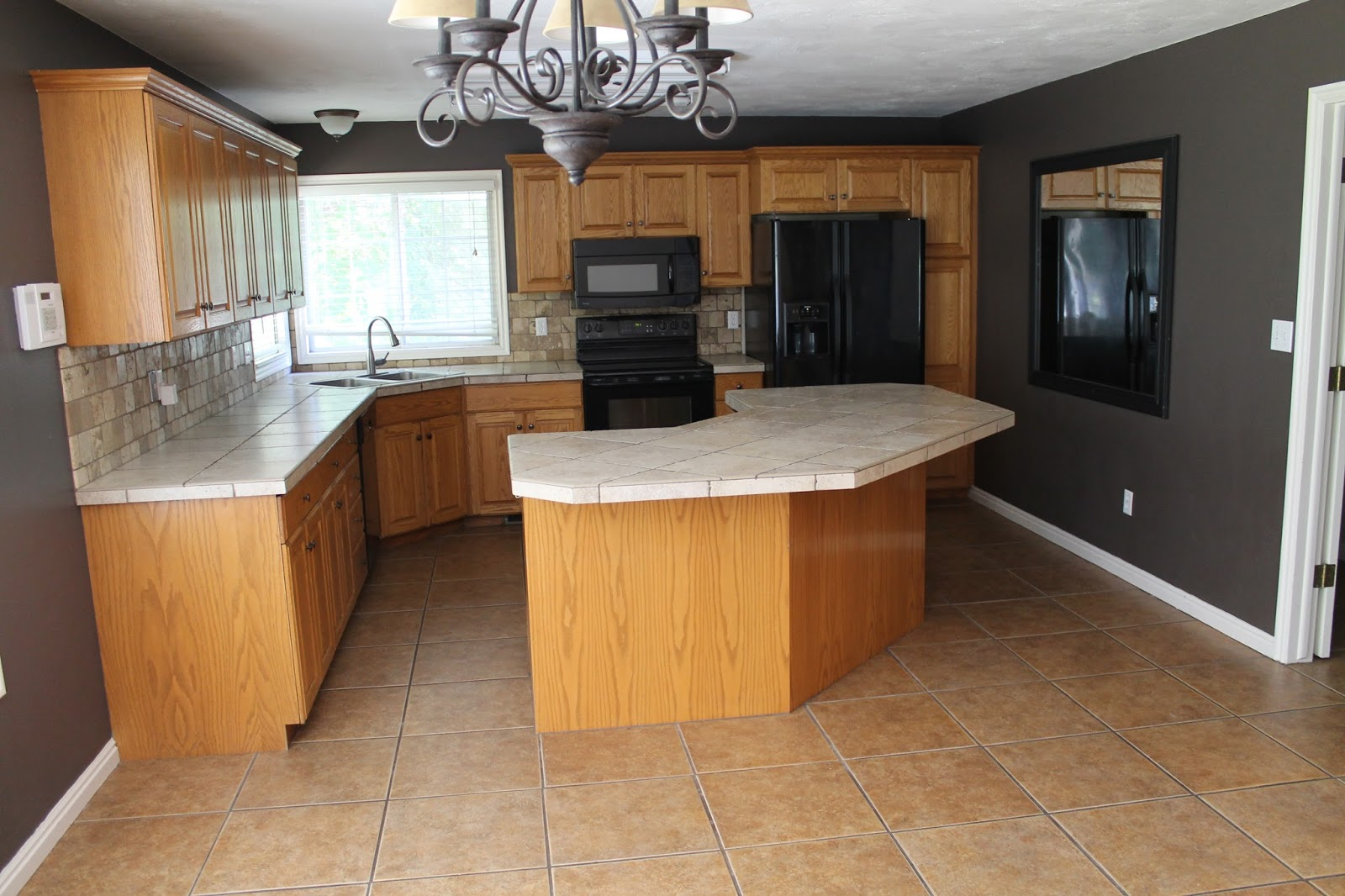 best rated kitchen cabinets affordable kitchen cabinets color 100 top rated kitchen cabinet brands kitchen cabinets lowes