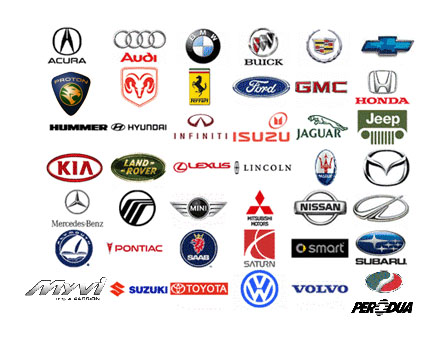 Name That Car Manufacturer Quiz Stats By Mcg22cc Just A Car Guy